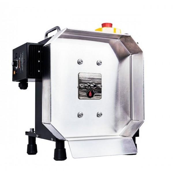 Centurion Pro HPTT High Performance TableTop Bucking Machine