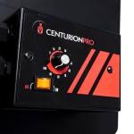 Centurion Pro DBT Model 3 Dry Trimmer