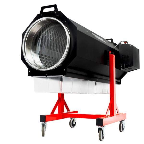 Centurion Pro DBT Model 4 Dry Trimmer