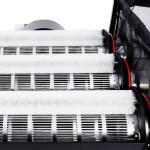 CenturionPro 3.0+ Trimmer with Speed Control