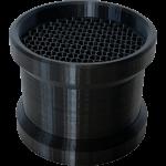Humboldt Cones 98mm (Slim) Cone Filling Machine Starter Kit