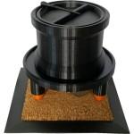 Humboldt Cones 2g Palm/Tendu Wrap Filling Machine Starter Kit