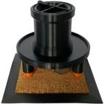 Humboldt Cones 109mm Cone Filling Machine Starter Kit