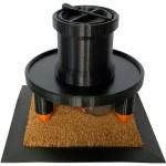 Humboldt Cones 98mm Cone Filling Machine Starter Kit