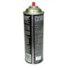 Revolution Food-Grade Silicone Spray (10 oz) +$14.99