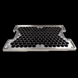 Mini Top Tray (Mini-RocketBox STANDARD)
