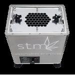 STM Mini-RocketBox PLUS+ [Mini-50]