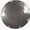 STM Mini-Revolution Commercial Cannabis Grinder Fine Blade Disc +$66.00