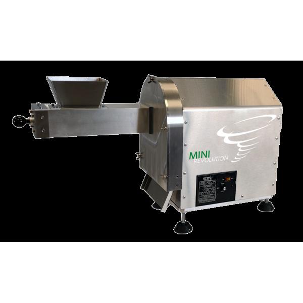 STM Mini-Revolution Commercial Cannabis Grinder