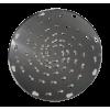 STM Mini-Revolution Commercial Cannabis Grinder Coarse Blade Disc +$66.00