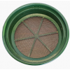 STM Mini-Revolution Commercial Cannabis Grinder Sifter Screen 1/8 +$42.00