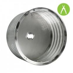 TrimIt Dry 1000 Replacement Barrel
