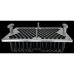 RocketBox Mini Bottom Tray (STANDARD)