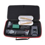 Speedee Field Kit