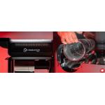 Triminator Hybrid Trimmer