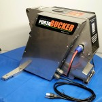 PortaBucker by Skinny Piranha