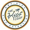 The Kief Thief