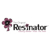 The Original Resinator