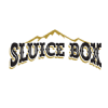Sluice Box MJ