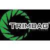TrimBag Trimmer