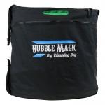 Bubble Magic Dry Trimming Bag
