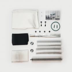 CenturionPro Original Trimmer Parts Kit