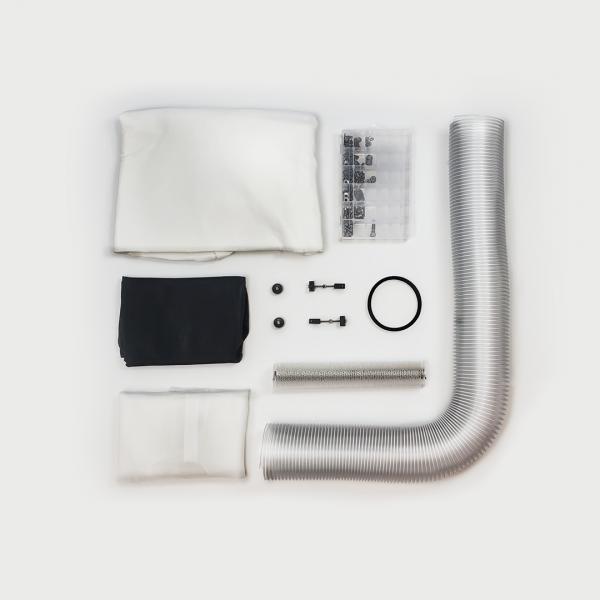 CenturionPro TableTop Trimmer Parts Kit