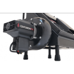 CenturionPro GC1 Gentle Cut Bucking Machine