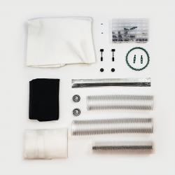 CenturionPro Mini Trimmer Parts Kit