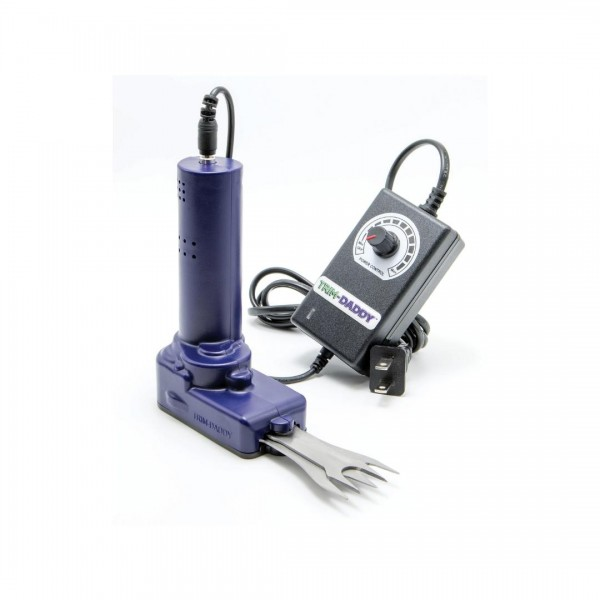 Trim Daddy 3PLUS Trimmer ( Wet or Dry)