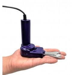 Trim Daddy Power Scissors ( Wet or Dry)