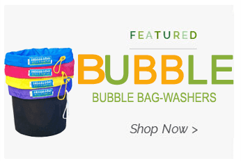 All Bubble Bags and Accessories