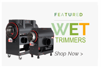 All Wet Trimmers