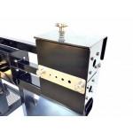 Locust Industrial VD-1480 Bucker / Destemmer ( Off Road)