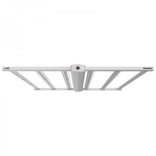 Luxx 645w LED Pro 120-277v