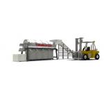 Triminator Mega XXL Dry Bud Trimmer