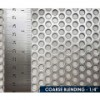 "Coarse Blending Screen, 1/4"" +$395.00"