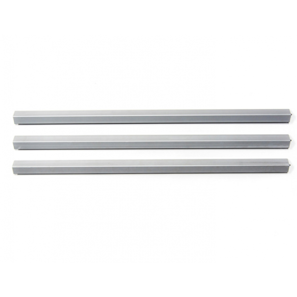 Mobius M108S Trimmer Spacer Bar - Box of 3