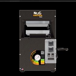 NugSmasher Pro Rosin press