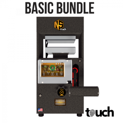 Nugsmasher Touch (Basic Bundle)