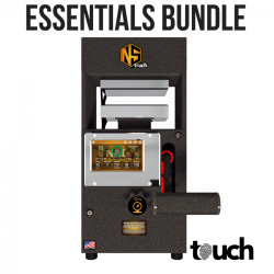 Nugsmasher Touch (Essentials Bundle)