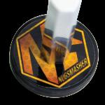 NugSmasher X Rosin Extraction System (Master Bundle)