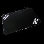 Nugsmasher Touch (Essentials Bundle)