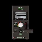 NugSmasher XP Rosin Press