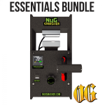 NugSmasher OG Essentials Bundle