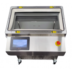 STM Canna RocketBox 2.0 Pre-Roll Cone Filling Machine