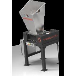 Triminator ShredMaster 3