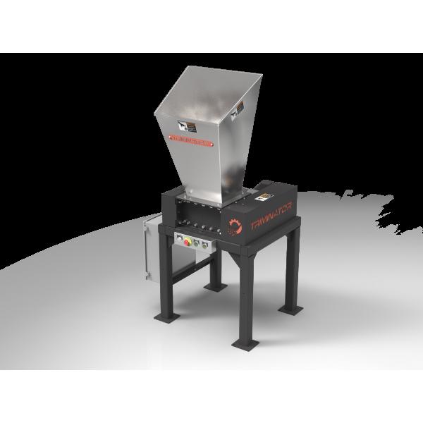 Triminator ShredMaster 5