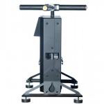 Helix Pro 3 Ton Manual Rosin Press
