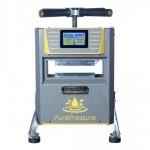 Helix Pro 5 Ton Manual Rosin Press